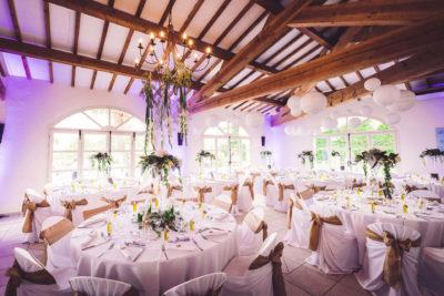 domaine bergerie vernede mariage photographe studio graou