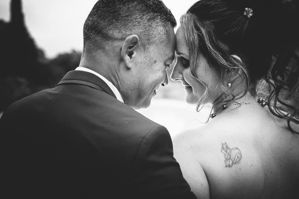 photographe mariage sauteyrargues domaine rives studio graou