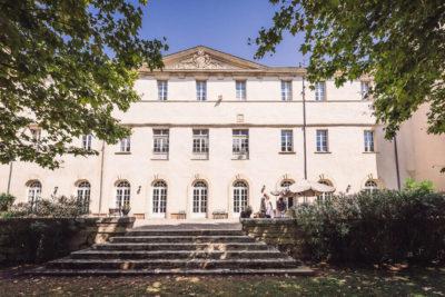 hotel luxe proche beziers lignan-sur-orb photographe studiograou