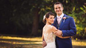 photographe mariage gers chateau haget studio graou