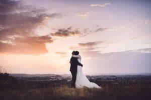 photographe mariage domaine argentiere montblanc studio graou