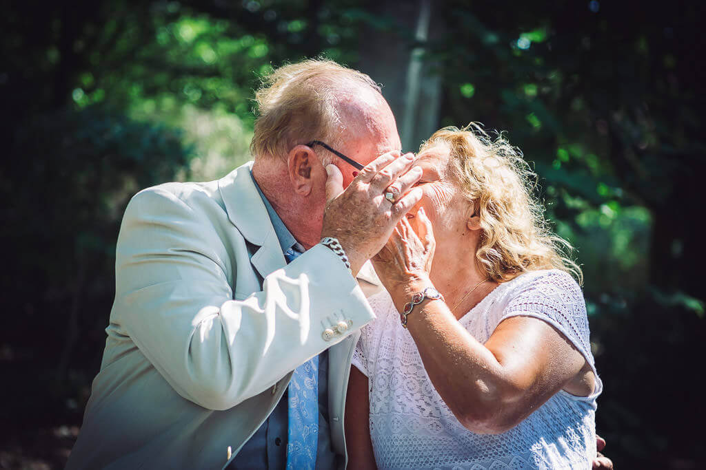 noce or photographe mariage beziers studiograou