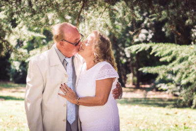noce or photographe mariage chateau de lignan studio graou