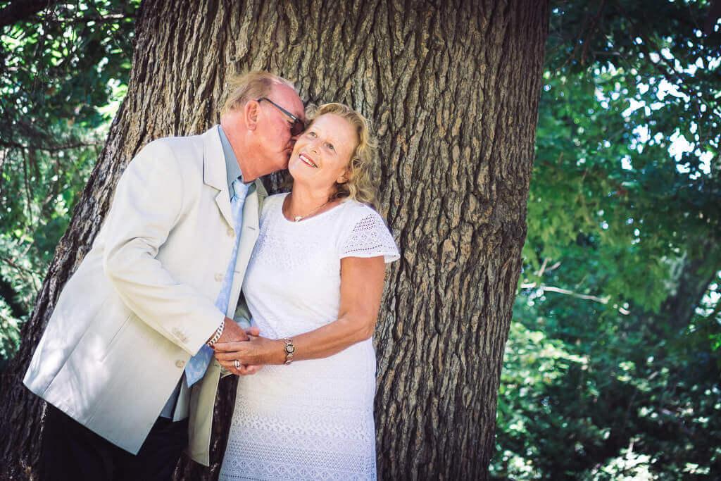 noce or photographe mariage lignan-sur-orb studio graou