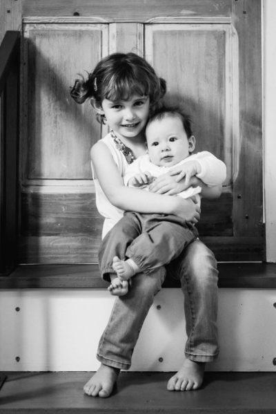 photographe enfant bebe valros studio graou