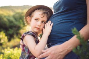 photographe enfant valros studio graou