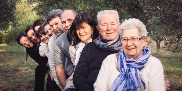photographe famille belarga herault studio graou
