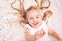 photographe famille enfant beziers agde pezenas herault studio graou