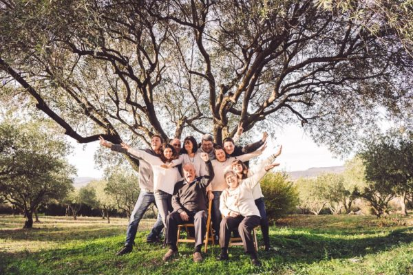 photographe famille herault campagnan studio graou