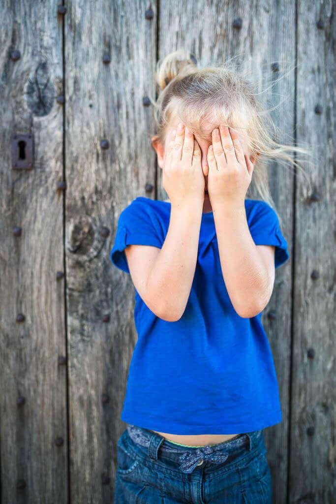 photographe famille enfant studiograou magalas