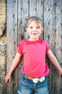 photographe famille enfant studio graou sain genies de fontedit