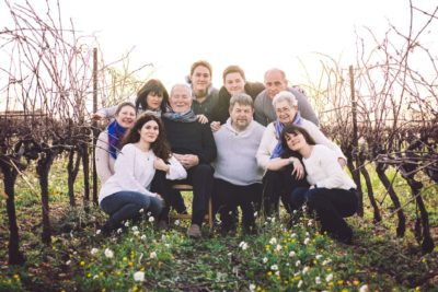 photographe famille saint-pargoire herault studio graou