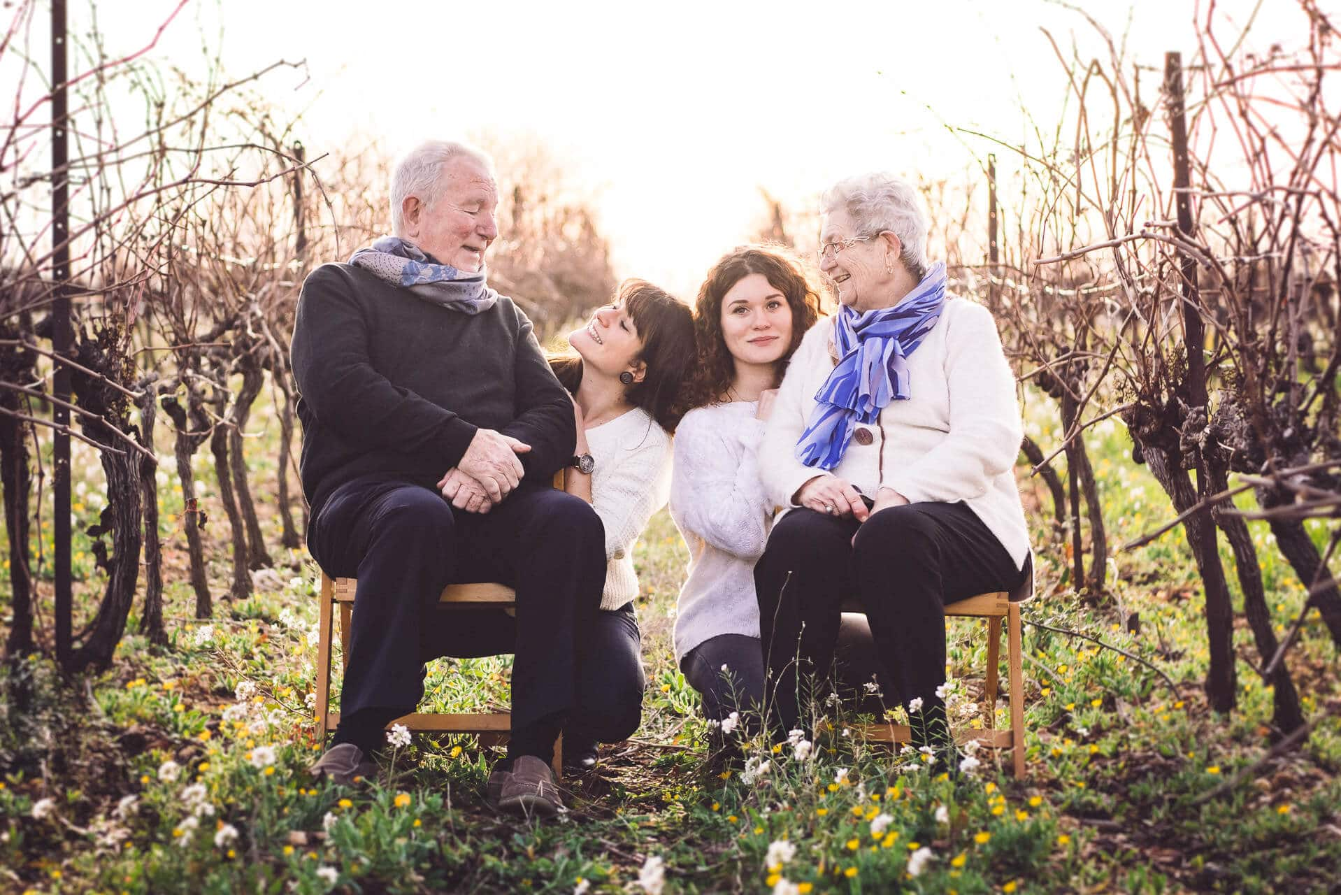 photographe famille herault saint-pons-de-mauchiens studio graou