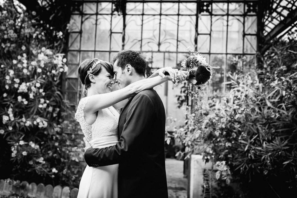 photographe mariage beziers bergerie de la vernede a nissan lez enserune studio graou