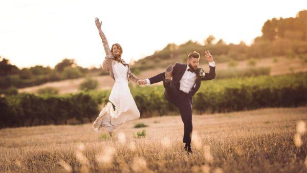 photographe mariage beziers domaine proudoumette studio graou