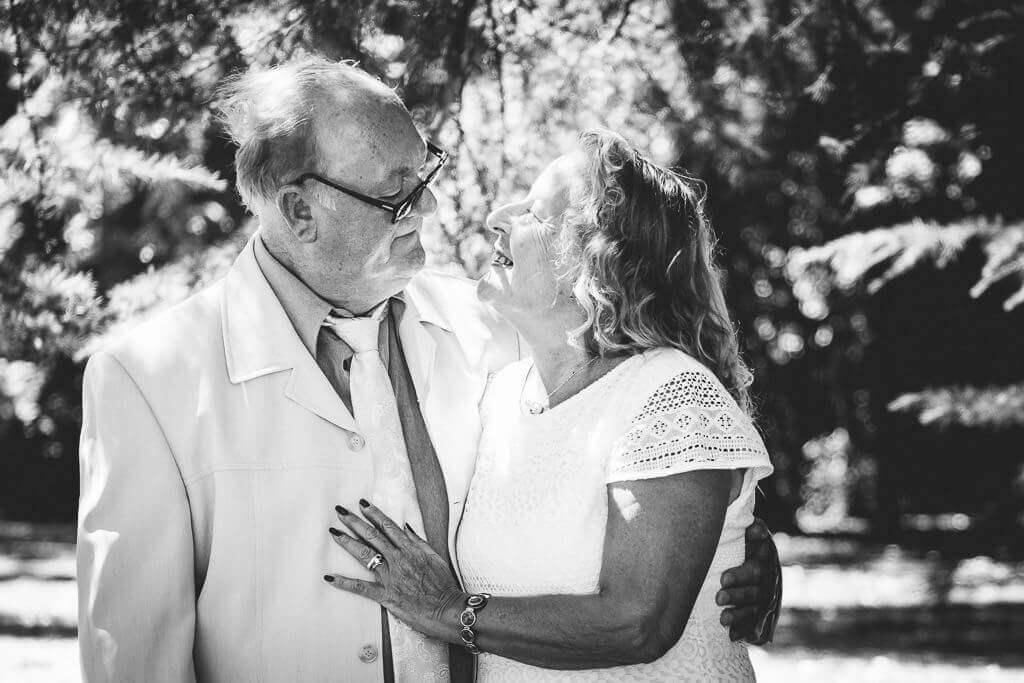 photographe mariage chateau de lignan sur orb studio graou
