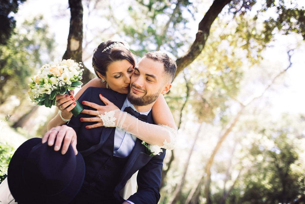 photographe mariage clapiers studio graou