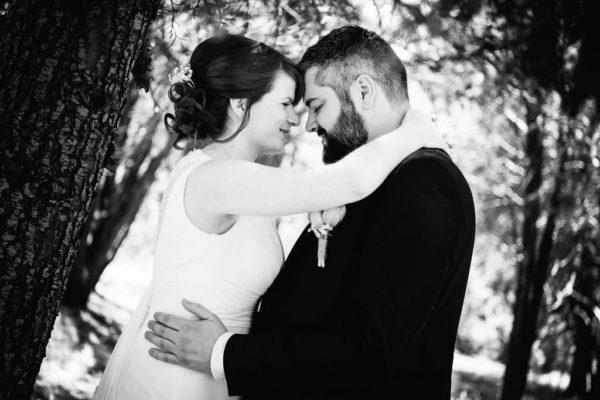 photographe mariage domaine argentiere studio graou