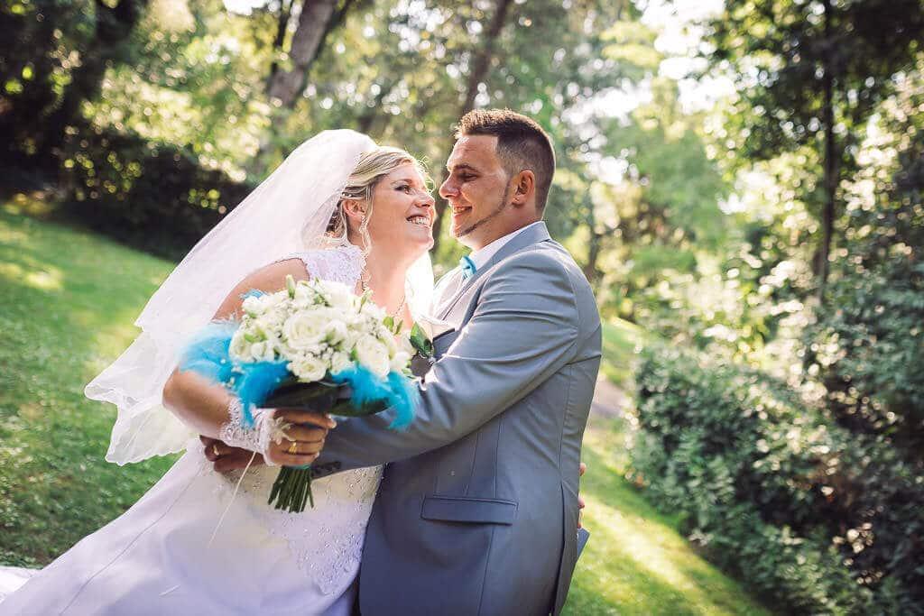 photographe mariage florensac pomerols beziers studio graou