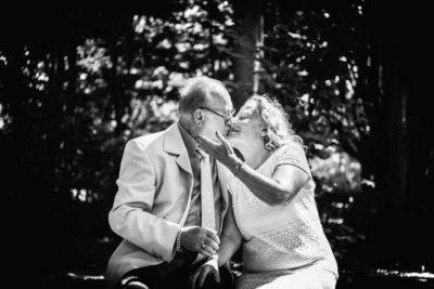 photographe mariage lignan-sur-orb noce or studio graou