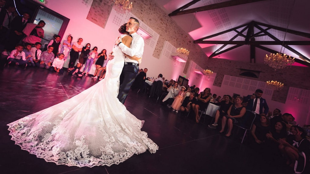 photographe mariage magalas mas de laux studio graou