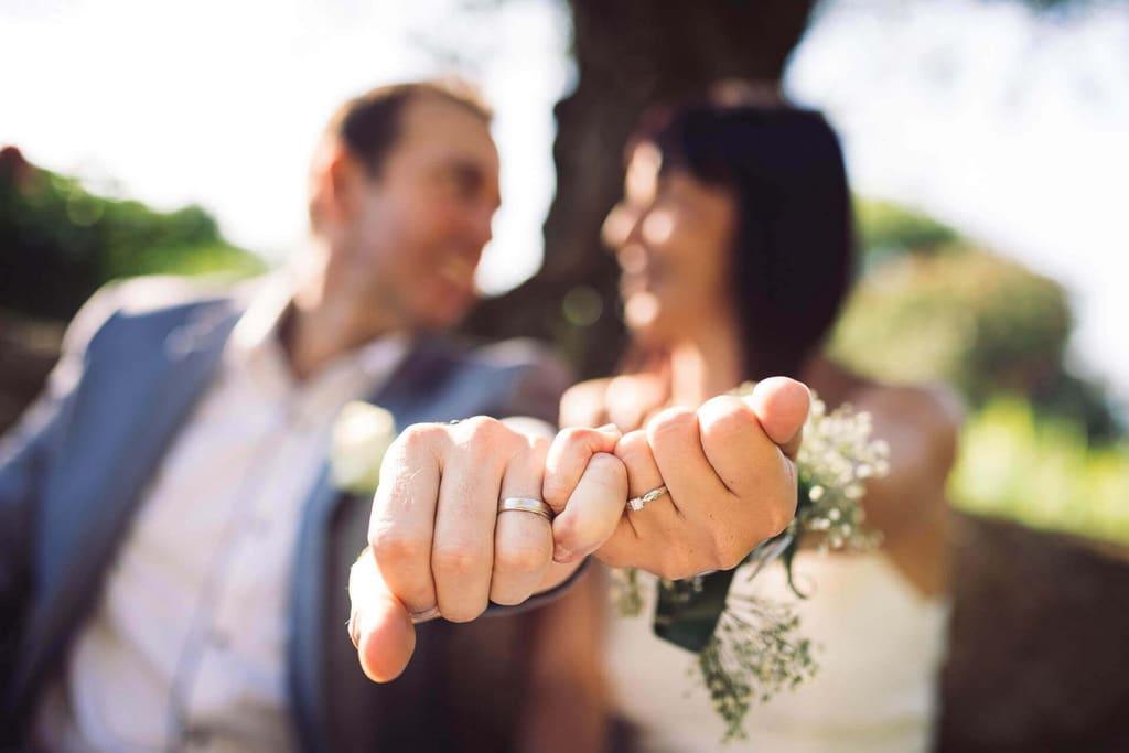 photographe mariage pouzolles beziers studio graou