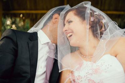 Photographe de mariage professionnel Studio Graou