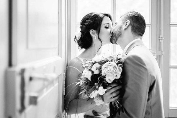 photographe mariage saint juste vignes blanches studio graou