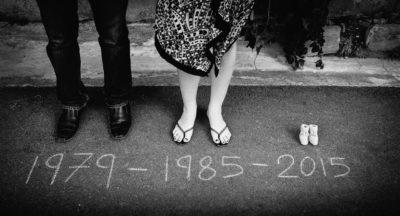Photographe naissance, femme enceinte - Studio Graou photographe Hérault