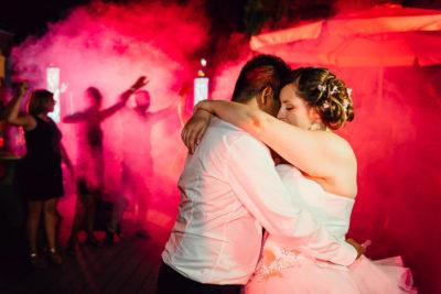 Photographe professionnel de mariage à Montpellier - Studio Graou