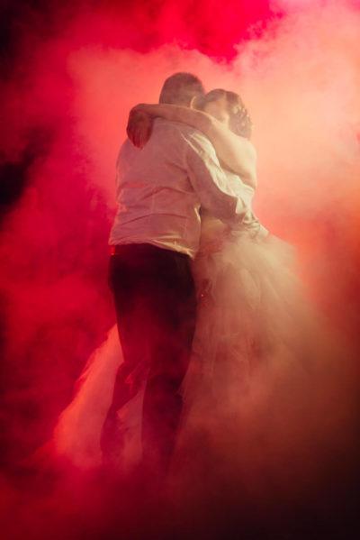 Photographe professionnel de mariage - Studio Graou
