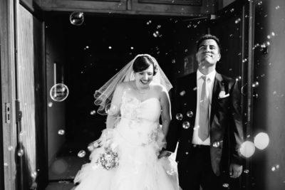 Photographe professionnelle de mariage à Lattes Studio Graou