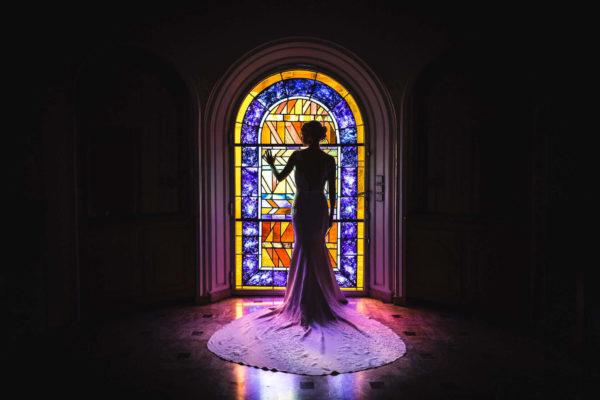 photographe reportage artistique mariage beziers herault studio graou