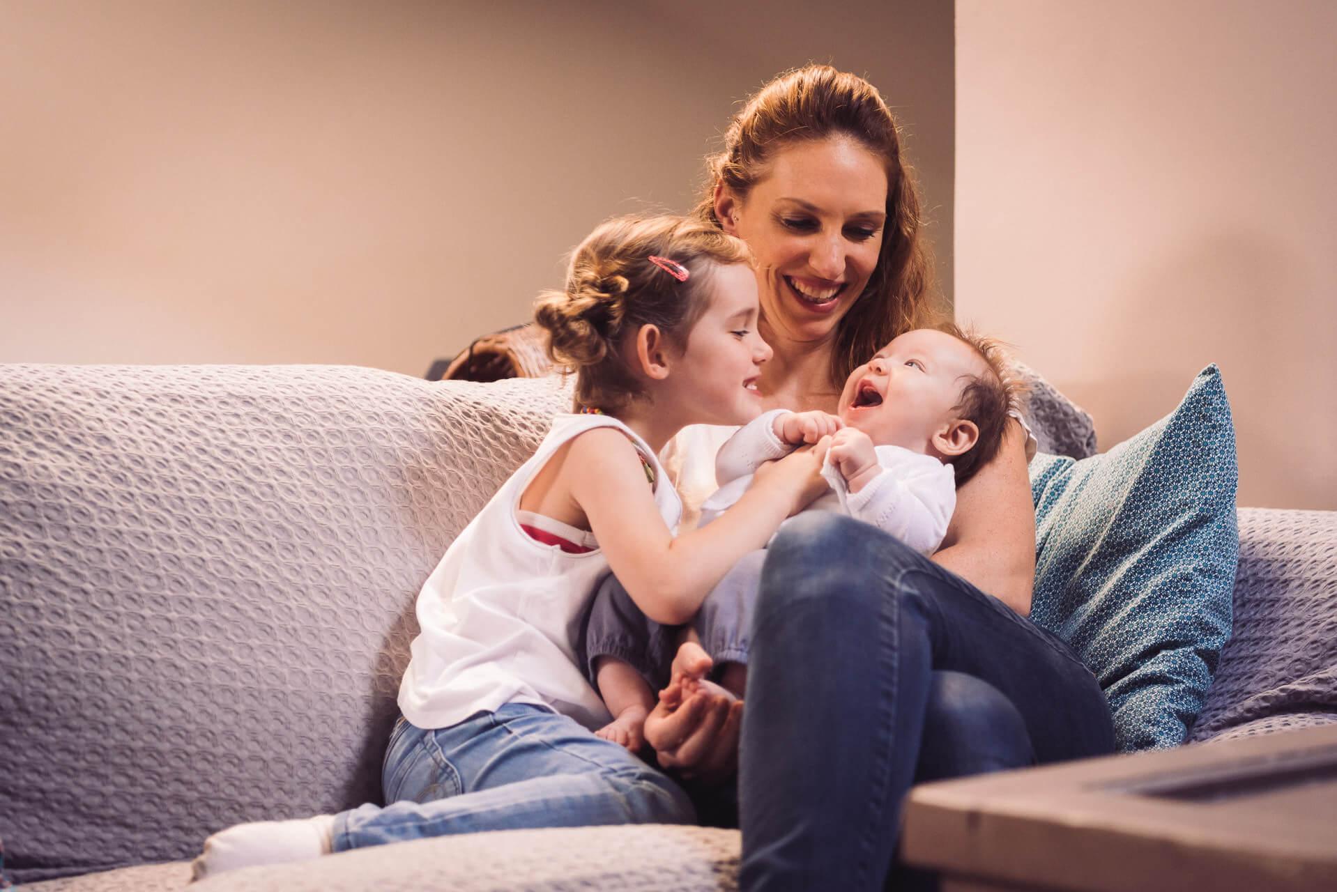photographe valros beziers pezenas studio graou bébé famille