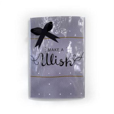 carte cadeau a offrir seance photo make a wish studio graou