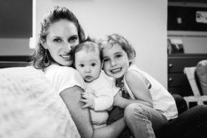 seance photo famille domcile lifestyle studio graou