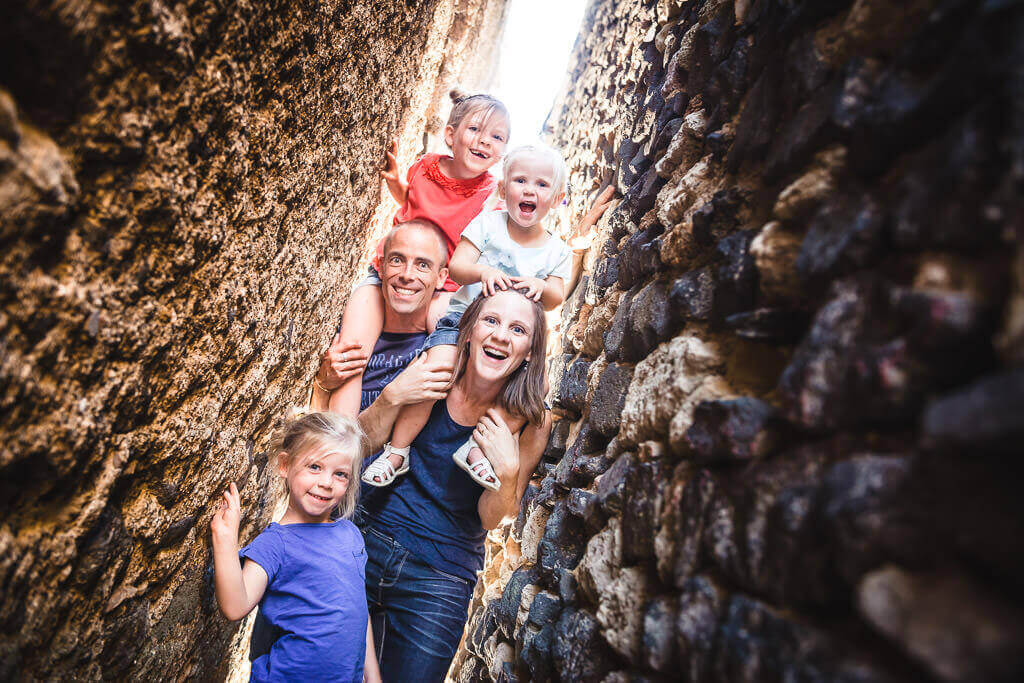 seance photo famille saint genies de fontedit studiograou