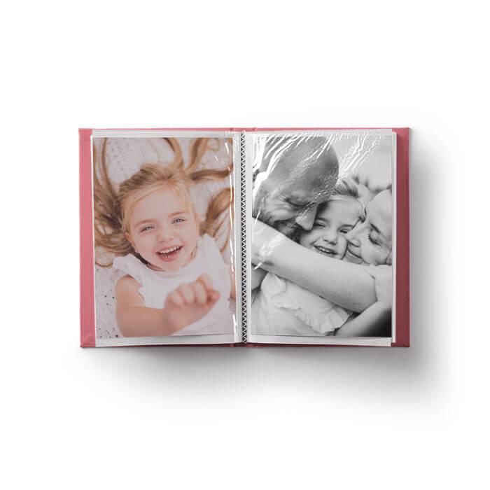 seance photo famille lifestyle studio graou photographe herault