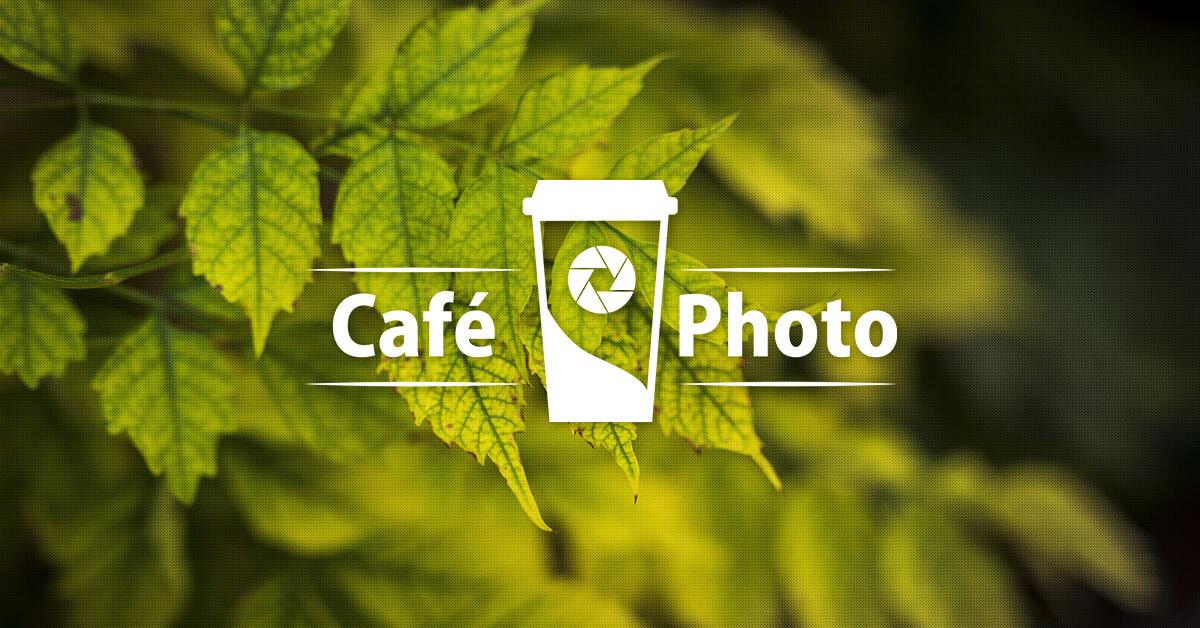 cafe club photo caux herault