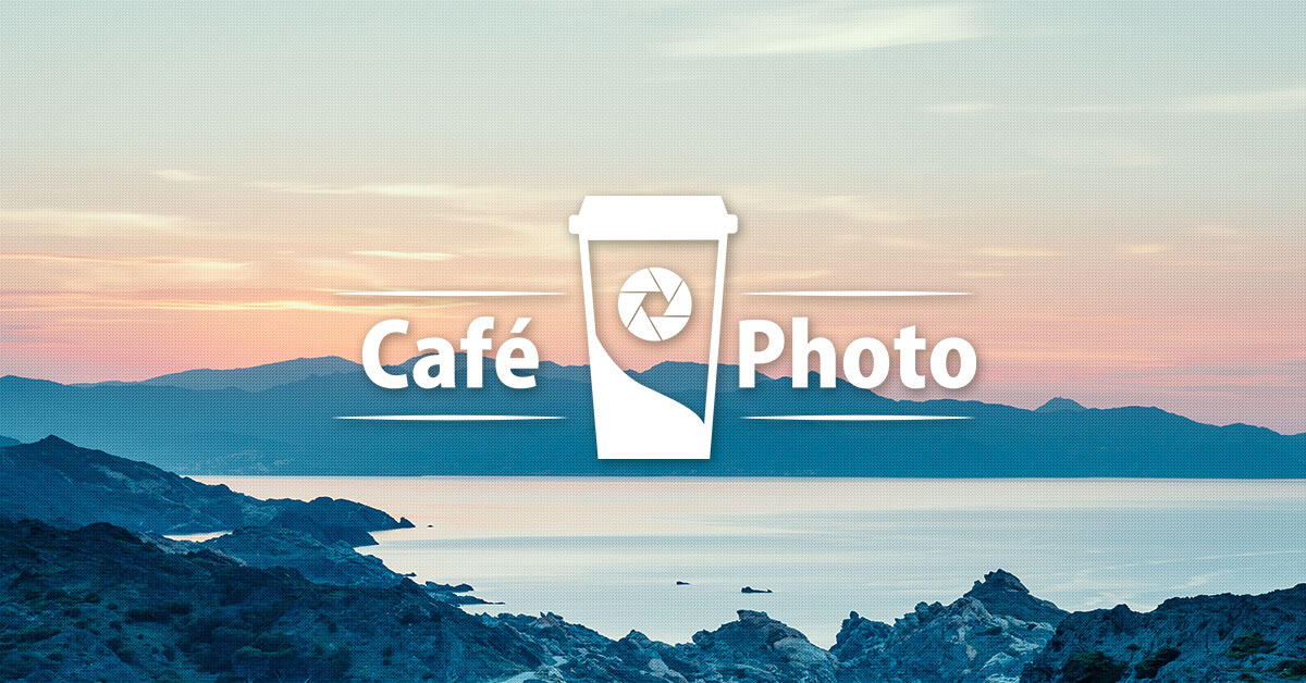 cafe club photo caux herault