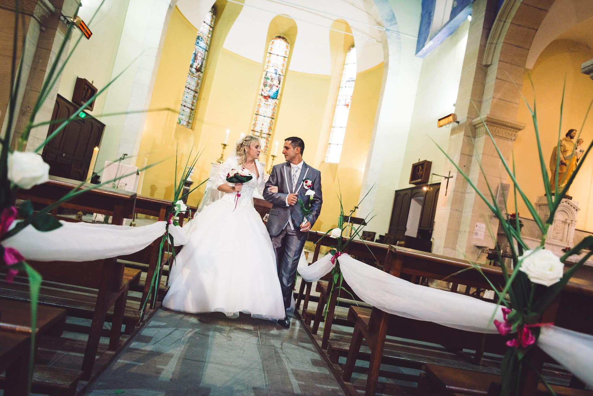 photographe mariage montady herault studio graou