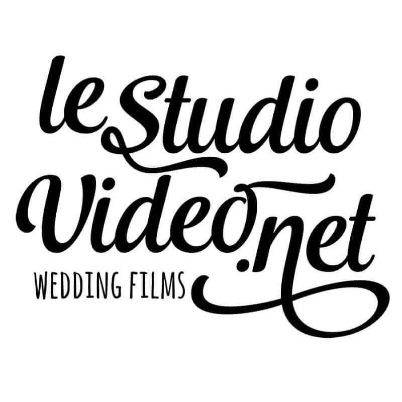 leStudioVideo.net