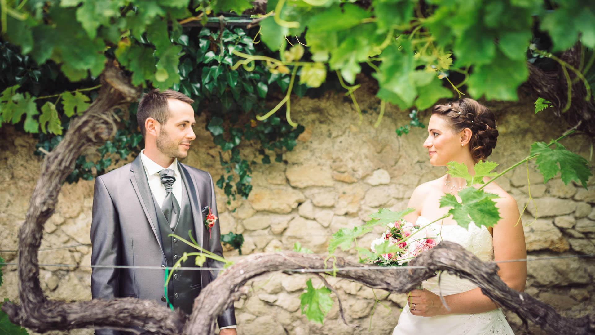 photographe mariage boheme chic studio graou montpellier