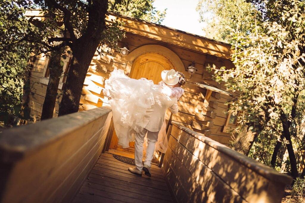 photographe mariage villalier studio graou