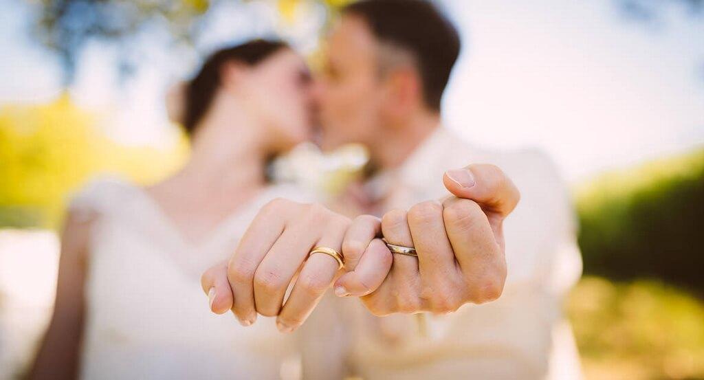 photographe mariage herault studio graou