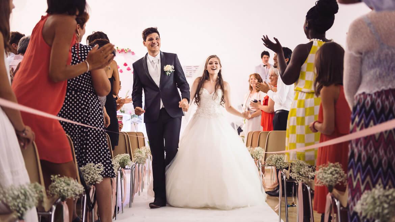 photographe mariage evangelique pezenas studio graou