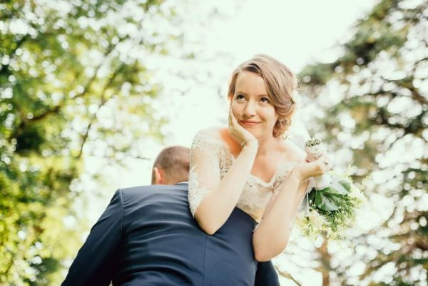 photographe mariage beziers studio graou