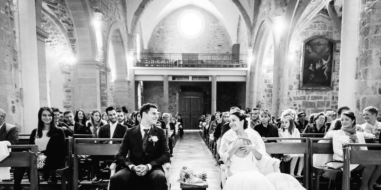 photographe mariage studio graou nebian herault