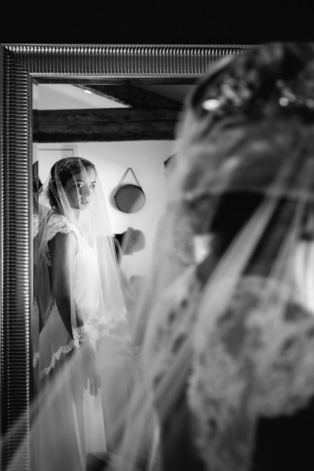 photographe mariage occitanie montagnac