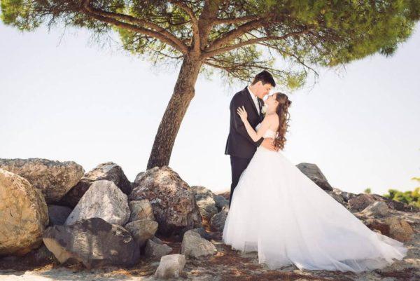 photographe mariage meze studio graou